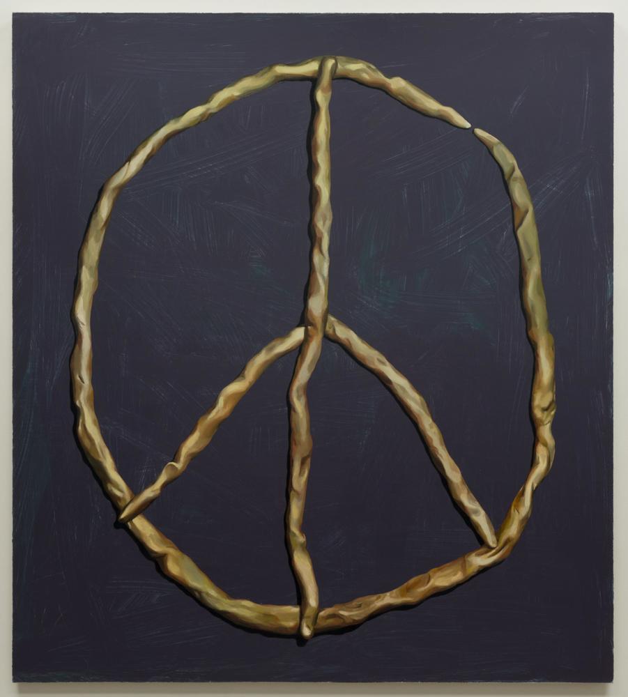 Toast to World Peace
